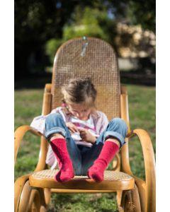 Chaussettes courtes Enfant